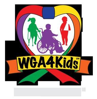 WGA4KIDS-LOGO-TAG-2